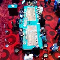 building a home slot car track