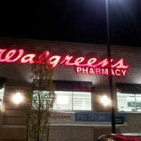 Photo taken at Walgreens by Ryan Adrian H. on 10/10/2013