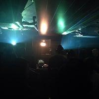 11/19/2014에 chomanna님이 Venue에서 찍은 사진