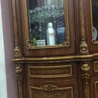 Photo taken at Suneşi Casino Royal Club & Garage 🔱 by Natia N. on 10/31/2017