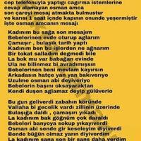 Photo taken at Uygulamalı Bilimler Yüksekokulu Kantini by FERDİ A. on 4/19/2016