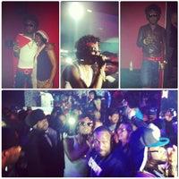 Foto diambil di Off Limits Night Club oleh John C. pada 12/31/2012