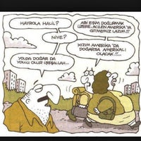 Photo taken at URANSAN HOLDİNG OFiS by Onur D. on 11/20/2013