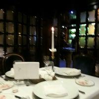 3/8/2014にGena W.がCasa Canut Gastronomicで撮った写真