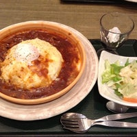 Photo taken at 四六時中 イオン松江店 by harahito on 3/12/2013