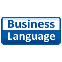 Снимок сделан в Курсы английского Business Language пользователем Курсы английского Business Language 12/6/2015