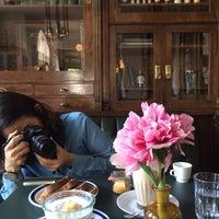 Das Foto wurde bei ORA von Rueangrith S. am 6/29/2015 aufgenommen