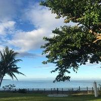 Photo taken at Gasan, Marinduque by RIanne U. on 11/11/2017
