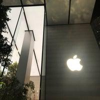 Photo prise au Apple Orchard Road par Sirin P. le2/23/2018