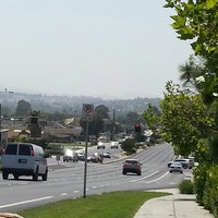 Photo taken at City of Yucaipa by Karen M. on 5/24/2013
