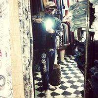 Photo taken at Tuffi Fashion by A.DaĞdeViReN✔️ on 10/14/2013