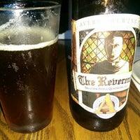Photo taken at Hickory Tavern by Babzilla M. on 8/10/2014