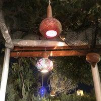 Photo prise au Gümüşlük Balık Pişirme Evi par Sedef Banu İ. le8/22/2018
