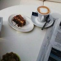 Foto tirada no(a) Hotel Café Albor por Hotel Café Albor em 9/25/2013