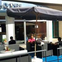 Foto tirada no(a) Hotel Café Albor por Hotel Café Albor em 9/24/2013