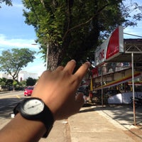Photo taken at red ONE - Friendly Mobile by Pax I. on 7/2/2015