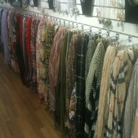 Photo taken at Simply the Best $10 Boutique by Dane V. on 10/7/2012