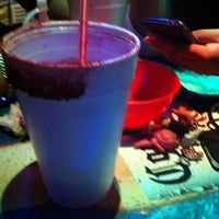 Photo taken at Sports Drinks by Luna M. on 10/9/2014