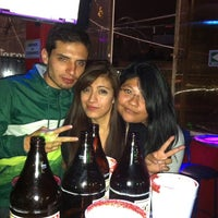 Photo taken at Sports Drinks by Luna M. on 8/13/2014