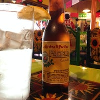 Photo taken at El Azteca Mexican Restaurant by Todd C. on 4/21/2014