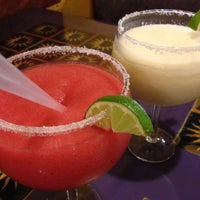 Photo taken at El Azteca Mexican Restaurant by Todd C. on 3/22/2013
