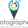 Photo taken at Business Photo Tours by Trusted Photographers Atlanta by Business Photo Tours by Trusted Photographers Atlanta on 9/24/2013