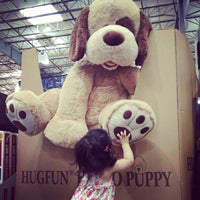 Photo taken at Costco Wholesale by Daynah on 6/10/2013