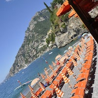 Bagni d\'Arienzo Beach Club - 8 tips from 125 visitors