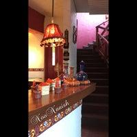 "Photo taken at Al Mayass Restaurant by  ""̮ NooNaaish  ""̮ on 9/8/2018"
