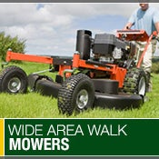 Photo taken at Mowers Direct by Mowers Direct on 9/26/2013