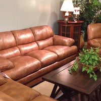 Bon Photo Taken At Allen Wayside Furniture By Allen Wayside Furniture On  9/24/2013 ...