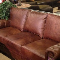 ... Photo Taken At Allen Wayside Furniture By Allen Wayside Furniture On  9/24/2013 ...