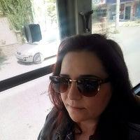 Photo taken at Çorlu Belediye Otobüsü by TC Nurcan'ın Büyülü L. on 5/23/2016