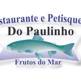 Photo taken at Restaurante e Petisqueira do Paulinho by Restaurante e Petisqueira do Paulinho on 9/26/2013
