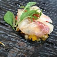 7/24/2013にshachar h.がJaloa Gastronomiqueで撮った写真