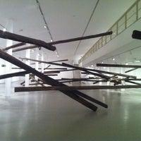 Foto tirada no(a) Museu de Arte Contemporânea (MAC-USP) por Gustavo M. em 6/1/2013
