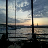 Photo taken at Ab-ı Hayat by Osman A. on 6/9/2015
