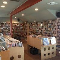 Photo taken at Loop Coffee by alexa m. on 9/29/2012