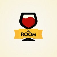 Снимок сделан в The Room Wine Bar пользователем Ross S. 9/15/2012
