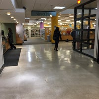 Photo taken at Southdale Library by Joan F. on 1/22/2017