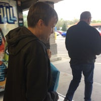 Photo taken at Cub Foods by Joan F. on 5/3/2017