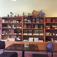 Photo taken at TeaSource by Joan F. on 6/13/2016