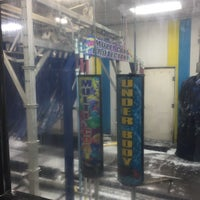 Paradise car wash 11 tips photo taken at paradise car wash by joan f on 7112017 solutioingenieria Images