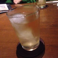 Photo taken at 十来BAR by Yuichi A. on 10/2/2015