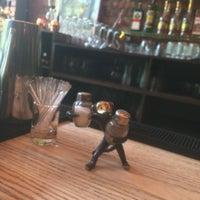 5/16/2018 tarihinde Денис З.ziyaretçi tarafından Opyata Food & Bar'de çekilen fotoğraf