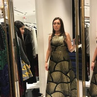 Photo taken at Alice and Olivia by Tricia B. on 1/15/2017