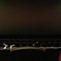 Photo taken at City Center 15: Cinema de Lux by Richard on 7/7/2013
