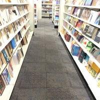 Photo taken at Jarir Bookstore by Salem ✨ on 8/24/2014