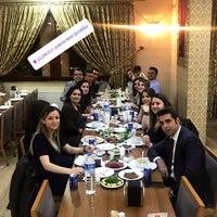 4/16/2018 tarihinde Gülcanziyaretçi tarafından Murat Çulcuoğlu Et Lokantası'de çekilen fotoğraf
