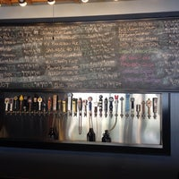 Photo taken at Beer Growler Nation by Chris F. on 8/27/2013